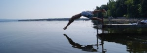 cropped-cottage-dive-640x360.jpg
